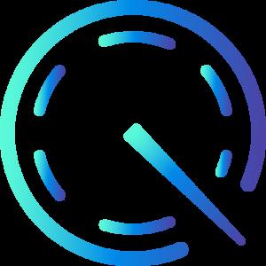 logo-quicker-degrade